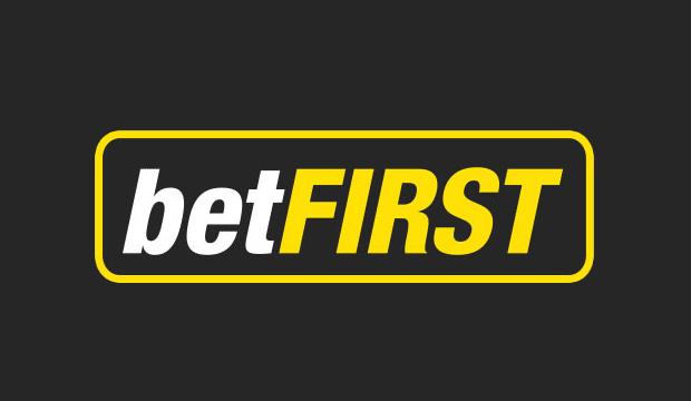 betfirst-logo